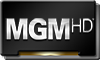MGM HD_2.png