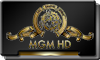 MGM HD.png
