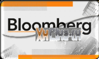 Bloomberg Television.png