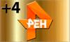 ren+4.png