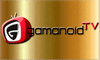 gamanoid.png