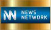 newsnet.png