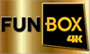 funbox4k.png