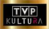 tvp-kulturanew.png