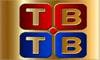 tv-tv.png