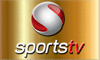 sportstv.png