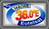 360E.png