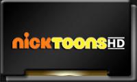 Nick Toons HD.png