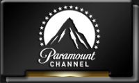 Paramount Channel.png