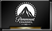Paramount Channel HD.png