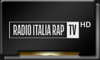 Radio Italia Rap HD.png