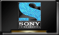 Sony Crime Channel.png