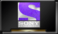 Sony Movie Channel.png