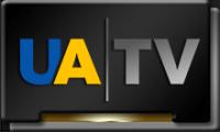UA_TV.png
