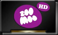 Zoomoo HD.png