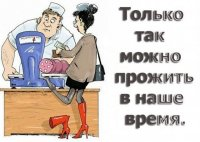 image(117).jpg