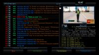 screenshot_2020-08-04_12-47-46.png
